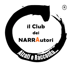 club narrautori