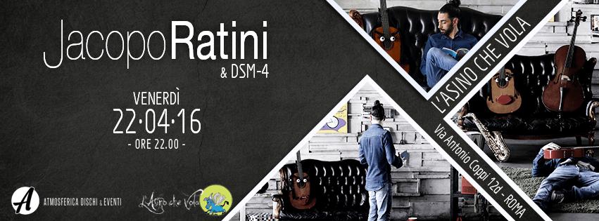 ratini_timeline