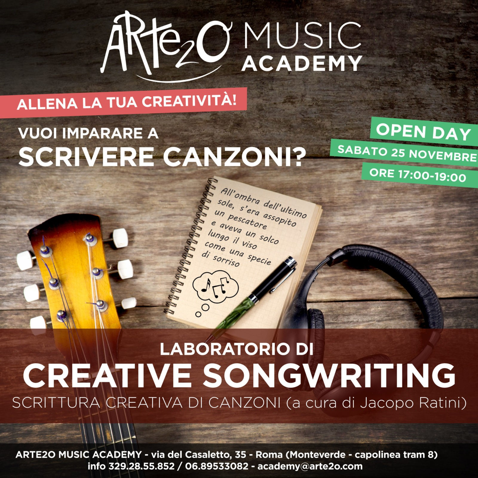 songwriting_web_quadrato_OK
