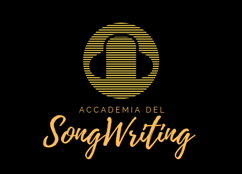Accademia del Songwriting