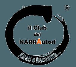 club dei narrautori